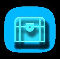 icon_treasure