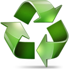 reciclaje-icono
