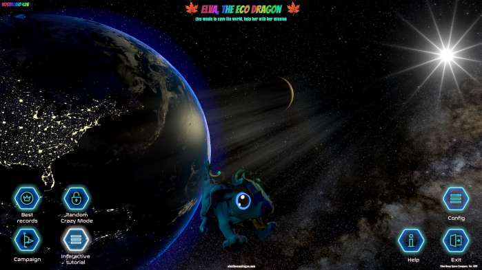 Elva The Eco Dragon 14_05_2020 15_43_07