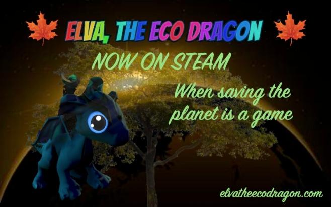 elva_logo2
